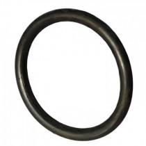 """O'ring 5/8"""" 2-114 (ATRÁS VENTURI AP-2)"""