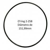 O'ring 2-258