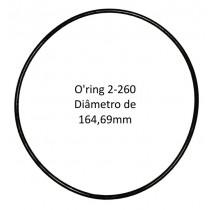 O'ring 2-260
