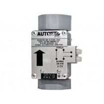Fluxostato Autojet PL - Novatec Pressurização