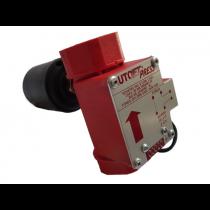 Autojet Press - Novatec Pressurização