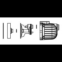 Kit Carcaça AP-2