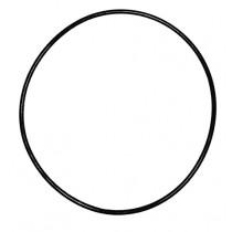 O'ring Pré-filtro PF-17 (113.89 x 4.0mm)