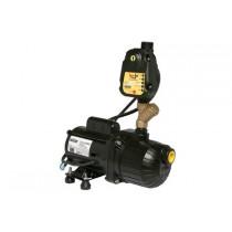 Sistema de Pressurização Autoaspirante AP-2R 450W - 1/3cv Monofásico