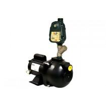 Sistema de Pressurização Autoaspirante AP-3C 450W - 1/3cv Monofásico