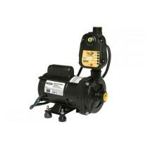 Sistema de Pressurização Autoaspirante AP-2R 600W - 1/2cv Monofásico