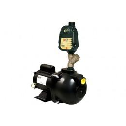 Sistema de Pressurização Autoaspirante AP-3C 600W - 1/2cv Monofásico