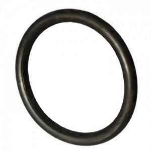 O'ring 2-210 Seletor DFR